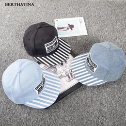 f456d809 Fashion Hat Wholesale New York Suppliers | Best Fashion Hat Wholesale New  York Manufacturers China - DHgate.com
