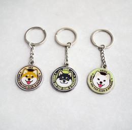 Kabosu Doge Online Shopping | Kabosu Doge for Sale