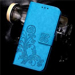 lg g3 сотовые телефоны Скидка Ретро цветок печати кожа флип чехол для LG G3 G4 G5 обложки бумажник сотовый телефон кремния чехлы для Coque lgg3 lgg4 h815 d855 сумка