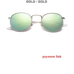 Canada 2018 NEW Payment link pay in advance deposit  shipping cost sunglasses Offre
