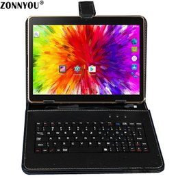 Android Tablet Wifi Keyboard Coupons, Promo Codes & Deals