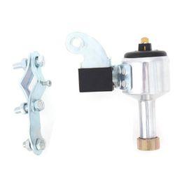 Wholesale dynamo 12v - Bike Bicycle Dynamo Light Generator 12V 6W  6V 3W Waterproof Alternating Current AC
