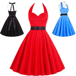Vestidos de cóctel banquete online-SSYFashion Sexy Short Cocktail Dresses Banquete Nupcial Vino Negro azul circular punta Backless Party Vestido formal Vestido de Fiesta Robe De S