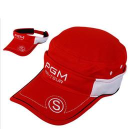 chapeau deux balles Promotion casquette de golf balle de golf professionnel chapeau de sport de haute qualité sport respirant chapeaux deux usure