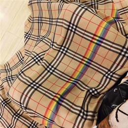 Горячие продажи мода квадратный шарф теплая зима шарф женщины шерсть плед одеяло шарф пашмины обернуть платки и шарфы от