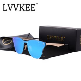 Wholesale Eye Glasses Half Frame Men - 2018 New Autumn winter Luxury Brand fashion half frame sunglasses women retro men driving sun glasses club UV400 sharp