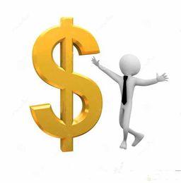 Ссылка оплаты клиенты Speacial ссылка оплаты используется для увеличения цены заказов, клиенты повторяют покупку продуктов от Поставщики android gsm smartwatch
