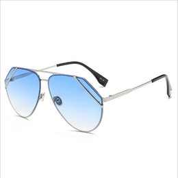9ac47ab388 Classic Aviation Sunglasses Men Sunglasses Women Driving Mirror Male Sun  glasses Points Pilot Oculos de sol