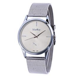 orologi da polso moderni Sconti Fashion New Fashion Dress Sport Orologi da polso al quarzo Batteria moderna da polso da donna e da uomo di alta qualità 8 5mk