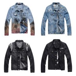 Grandes Hanches Pour Vente Jeans Promotion 8Sxpw