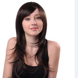Sexy Naturliche Frisuren Online Grosshandel Vertriebspartner Sexy