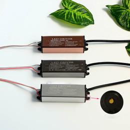 AC 85-265 в водонепроницаемый DC разъем LED фейерверк веник лампа строка огни постоянного тока источник питания США ЕС Plug от