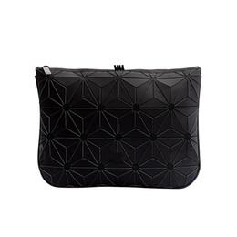 Avrupa ve Amerika Birleşik Devletleri Sıcak tavsiye marka çanta tasarımcısı çanta unisex cüzdan moda cep telefonu çantası ücretsiz alışveriş nereden