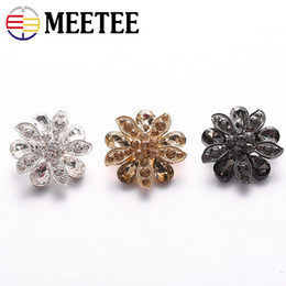 431901c878 Rhinestone Button Crafts Coupons, Promo Codes & Deals 2019 | Get ...