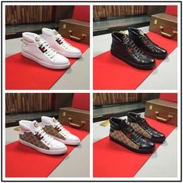 le tendenze dei mens scarpe Sconti Scarpe da uomo di alta gamma Gvccl Scarpe  da moda 68274576d77