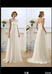 Wholesale Veil Chiffon - special link for our friend for custom made a wedding dress and the veil,the total price is $129
