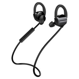 H3 bluetooth online-Orignal Zealot H3 Inalámbrico Auriculares Bluetooth In-Ear Auriculares Con Micphone Manos Libres Deporte Anti-sudor Música Estéreo Auricular