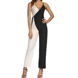 94219ee12cba Shop Elegant Wide Leg Jumpsuits UK