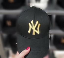 Canada Chapeau hommes et femmes chapeau de baseball de protection solaire femme été chapeau chapeau de mode loisirs jeunes hip hop chapeau en gros réglable Offre