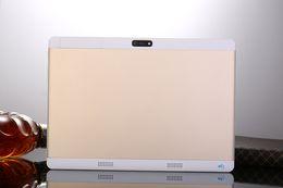 Wholesale LNMBBS pulgadas notebook tablet pc mtk8752 tabletas pantalla chino tabletas glte gb gb cámaras duales sims laptop google juegos
