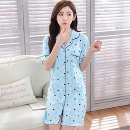 sexy Nachtkleid online