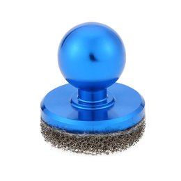 Wholesale Blue Hydraulics - mini Game Handle Controller of Cheap Popular hydraulic joystick control for mobile phone cell phone
