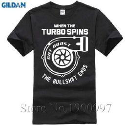 2019 blasventil TIAL BOV BLOW OFF VENTIL HKS PRÄZISION GARRETT ANTI LAG TURBO SCHWARZES T-SHIRT 5 2018 Neues T-Shirt für Männer T-Shirt Tops Hip Hop Short T-Shirt günstig blasventil