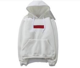 7c06864c7 latest brand designer men Hoodies BOY LONDON Eagle Hoodies Sweatshirts Hip  hop kanye west coat Brand clothing cheap white eagle clothing
