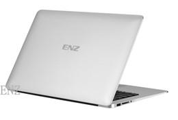 Deutschland Laptops 13.3 1920 * 1080 HD Bildschirm Zoll 6. Generation i7 6500u CPU Metall Körper 4 GB RAM 120 GB SSD hintergrundbeleuchtete Tastatur kostenloser Versand cheap i7 cpu Versorgung