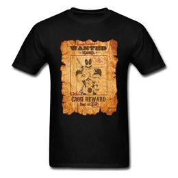Großhandel marke bekleidung online-Großhandel Tops Bekleidung T-shirt Deadpool T-shirt Film Druck Lustige T-Shirt Baumwolle O Hals Design Mode Marke Freizeit T-shirts Für Männer