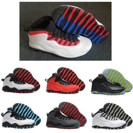 high tops shoes online Coupons - Free Shipping TOP Authentic cheap High  Quality Original 10 Men s c712d7db4