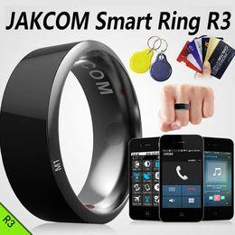 бесконтактные замки Скидка JAKCOM R3 Смарт-кольцо горячей продажи в других домофонов контроля доступа, как огнетушитель одно направление смарт-браслет
