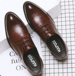 6355733729 Promotion Chaussures Haut De Gamme Hommes | Vente Chaussures Haut De ...