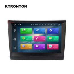 honda civic car dvd gps player Скидка 4G RAM Octa Core Android 8.0 автомобильный DVD для Porsche 911 997 Cayman Boxster с радио GPS Navi Wifi DVR Mirror Link