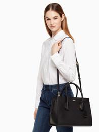 2019 таблетка корея Горячие продажи мода Марка черный искусственная кожа бизнес портфель сумка Messenger сумка креста тела сумка высокого качества сумки для ноутбука унисекс
