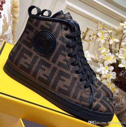 924a51dcdd Shoe Stations Coupons, Promo Codes & Deals 2019 | Get Cheap Shoe ...