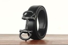 2019 grandes cintos de marca 2018 cintos de grife cintos de luxo para homens big buckle belt moda de alta qualidade mens cintos de couro marca homens mulheres belt desconto grandes cintos de marca
