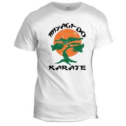 Chinese Japanese Retro Enzo PEACE Warrior Samurai Martial Arts Kung Fu 1 T Shirt