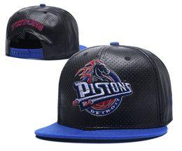 Wholesale Mens Galaxy - 2018 GALAXY Snapback Leather Hats Zebra Mesh Camo Floral Logo Mens Women Baseball Caps Hiphop Cap Free Shipping