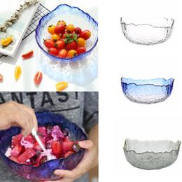 Rabatt Geschirrspuler 2019 Geschirrspuler Im Angebot Auf De Dhgate Com