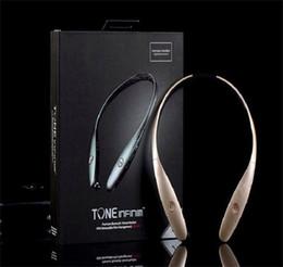 X sim para iphone on-line-Para iphone 8 x novo universal fone de ouvido bluetooth fone de ouvido fone de ouvido para iphone samsung hbs900 hbs 900 fone de ouvido fone de ouvido sem fio móvel