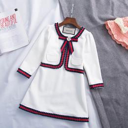 Argentina 2018 nuevo adopta el material de algodón romano importado de Italia. El momento de entrar y terminar la fiesta se convierte en el foco. Transpirable, comfortab Suministro