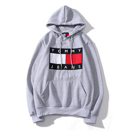 Sx Brand Casual Woman Jacket Hoodies Mujeres sueltas Sudaderas Pullover manga  larga Crop Tops Shirt Tees Niñas Suéteres Femeninos 6d3dbfd5df10