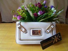 Canada Porte-monnaie de mode sac de téléphone 10 porte-cartes femme portefeuille pour filles dames élégantes femmes Kim Kardashian Kollection KK femmes portefeuilles cheap elegant ladies wallet Offre