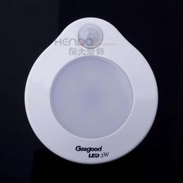 2019 lichtsteuerung Geagood Body Sensor Lampe 3W Light Control Sensor Nachtlicht Kreative Energiesparende LED-Schalter Licht Super Bright Socket Lights für Schlafzimmer günstig lichtsteuerung