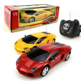 Автомобили дистанционного управления батареи беспроволочные, модельные игрушки, игрушки детей в отношении к окружающей среде от
