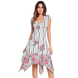 Compra de vestidos de fiesta en estados unidos