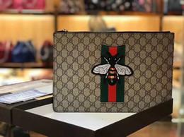 Canada Nouveau sac à main pour hommes 2018, sac à main de mode, sac à main décontracté Offre
