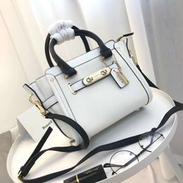9f6df53af55e matches fashion bags Promo Codes - Women s new fashion high quality designer  handbag color matching European