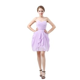 c0019de6c63 2018 Bridesmaid Dresses country bridesmaid dresses Lace up Back Sweetheart  Knee length Tea length Maid of Honor Dresses CMW0025